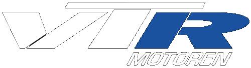 VTR Motoren